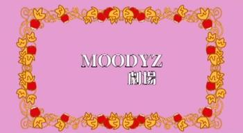 Moodyz_3